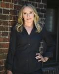 Sherrie Morgan